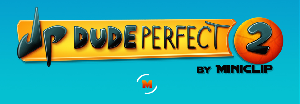 Dude-Perfect-2-Game