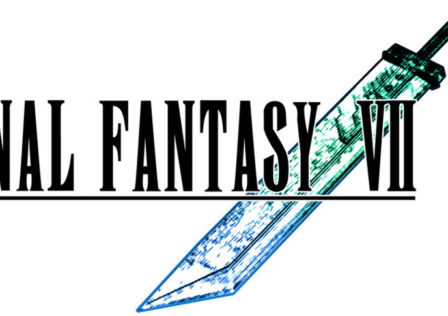 Final-Fantasy-7-mobile-game