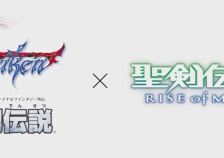 Final-Fantasy-Adventure-Game