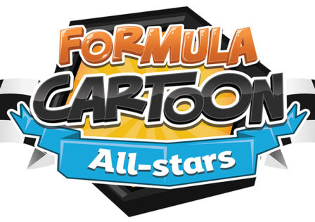 Formula-Cartoon-All-Stars-Android-Game