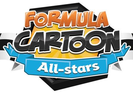 Formula-Cartoon-All-Stars-Android-Game