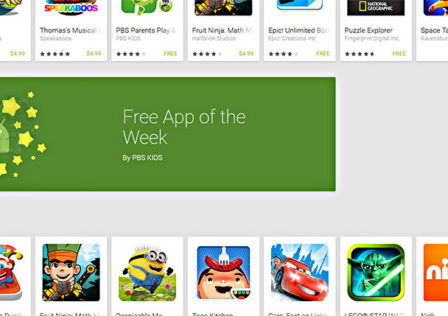 Free-App-of-the-Week-Android-Google