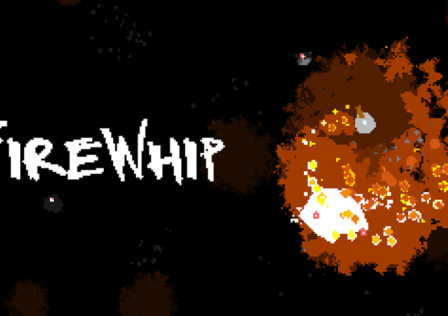 FreeWhip-Android-Game