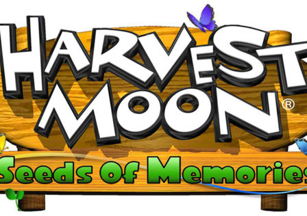 Harvest-Moon-Seeds-of-Memories-Android-Game