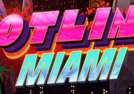Hotline-Miami-Android-Shield-Game
