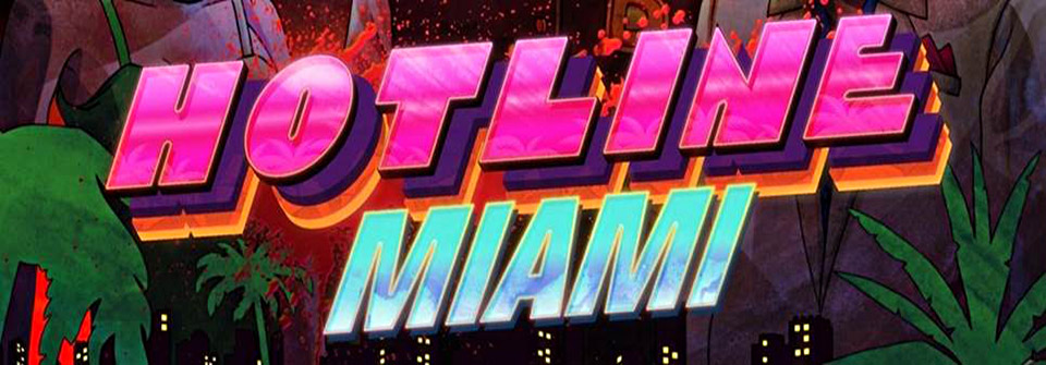 Hotline-Miami-Android-Shield-Game