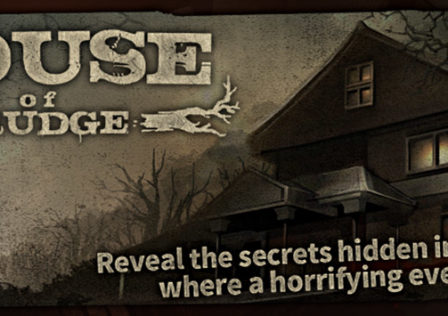 House-of-Grudge-Android-Game