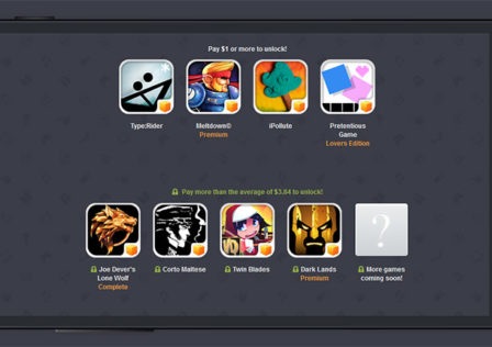 Humble-Bulkypix-Mobile-Bundle-Android