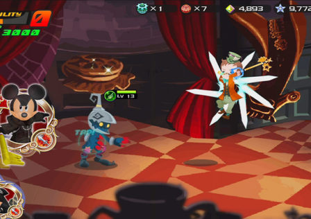 Kingdom-Hearts-Unchained-Key-Android-Game-1