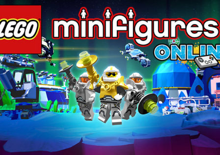 LEGO-Minifigures-Online-Android-Game
