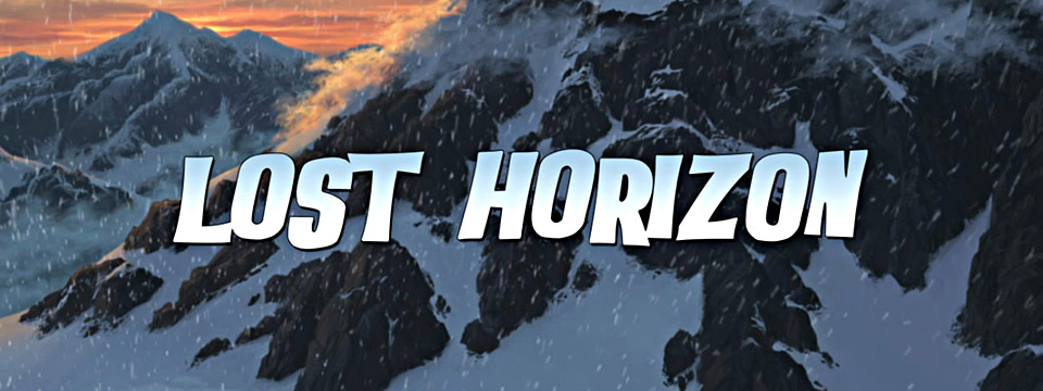 Lost-Horizon-Android-Game