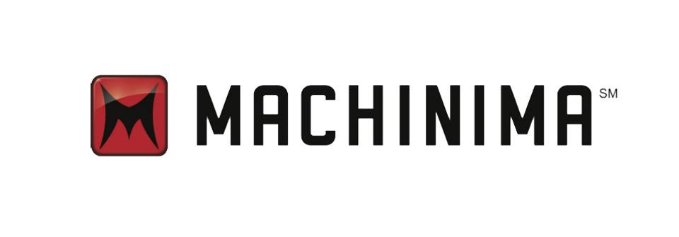Machinima-Android-App