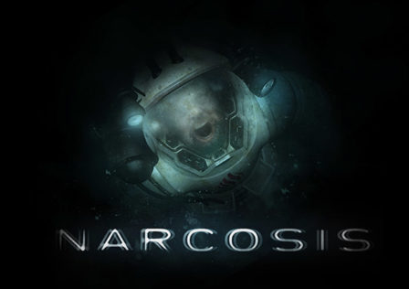 Narcosis-Android-VR-Game