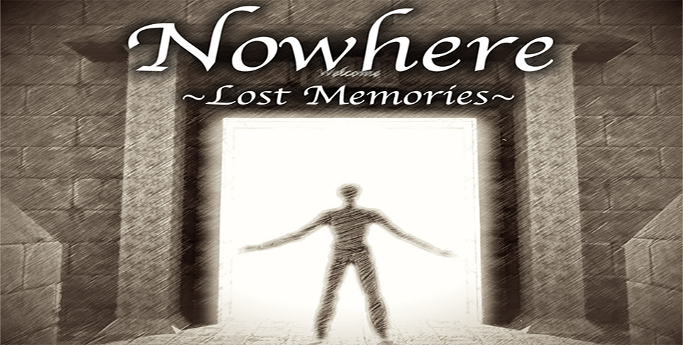 Nowhere-Lost-Memories-Android-Game