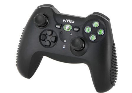 Nyko-Cygnus-Controller