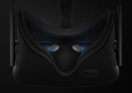 Oculus-Rift-Virtual-Reality-headset-under