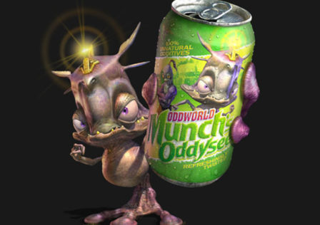 Oddworld-Munch-Oddysee-Android-Game