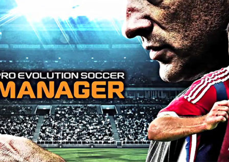 PES-Club-Manager-Android-Game
