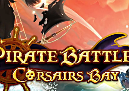 Pirate-Battles-Corsairs-Bay-Android-Game
