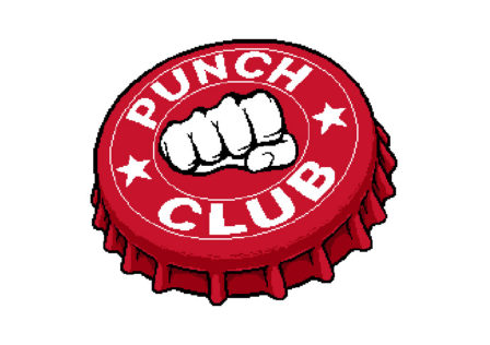 Punch-Club-Android-Game