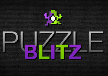 Puzzle-Blitz-Android-Game