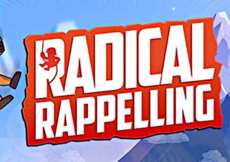 Radical-Reppelling-Android-Game