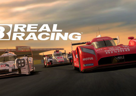 Real-Racing-3-Le-Mans-Update