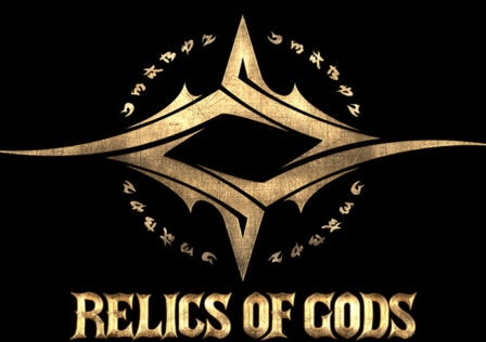 Relic-of-Gods-Android-Game