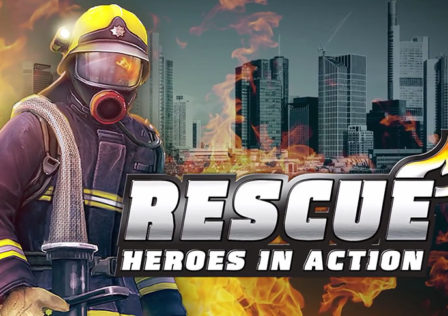 Rescue-Heroes-in-Action-Android-Game-live