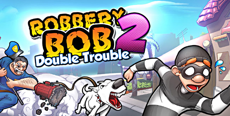 Robbery-Bob-2-Android-Game