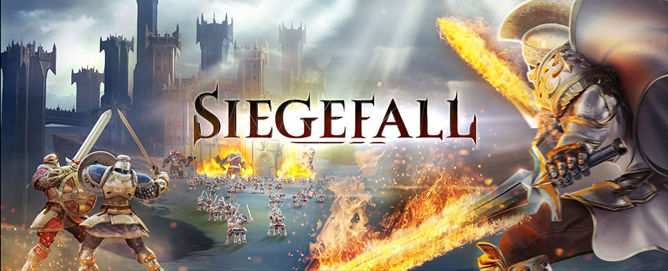 Siegefall-Android-Game