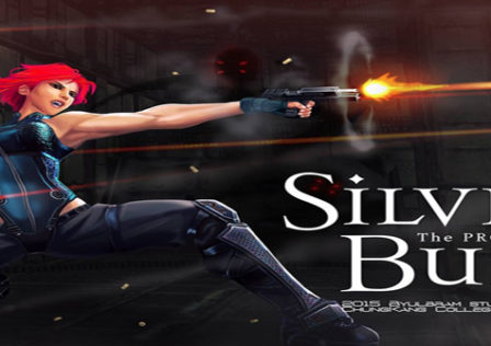 Silver-Bullet-The-Prometheus-Game