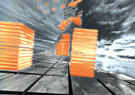 Storm-Rush-Android-Game