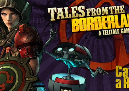 Tales-from-the-Borderland-Ep3-Android-Game