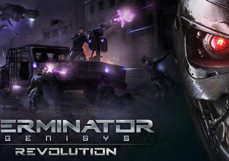 Terminator-Genisys-Revolution-Android-Game