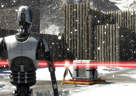 The-Talos-Principle-Android-Game-console