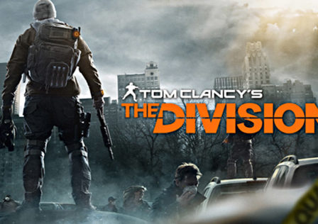Tom-Clancys-The-Division-Companion-App