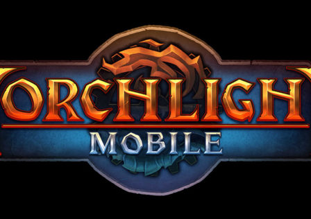 Torchlight-Mobile-Android-Game