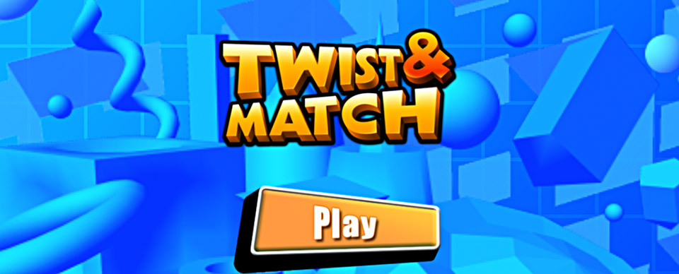 Twist-and-Match-Android-Game