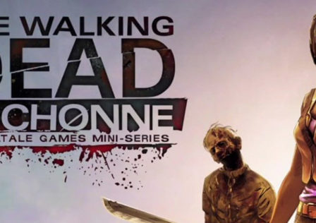 Walking-Dead-MIchonne-Android-Game