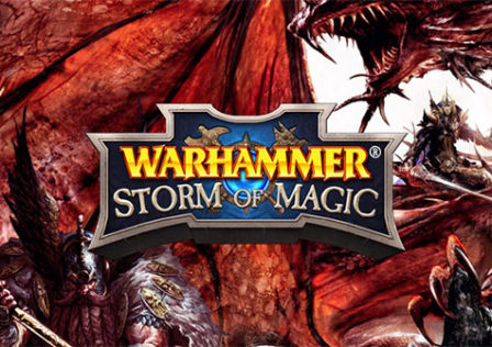 Warhammer-Storm-of-Magic-Android-Game