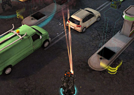 XCOM-Enemy-Within-Android-Game-1