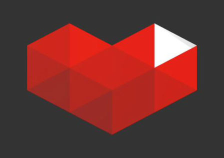 YouTube-Gaming-Hub-App