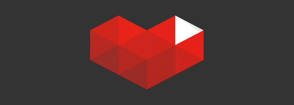 YouTube-Gaming-Hub-App