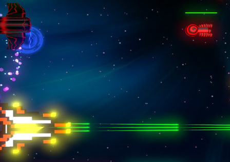 Alco-Invaders-Android-Game