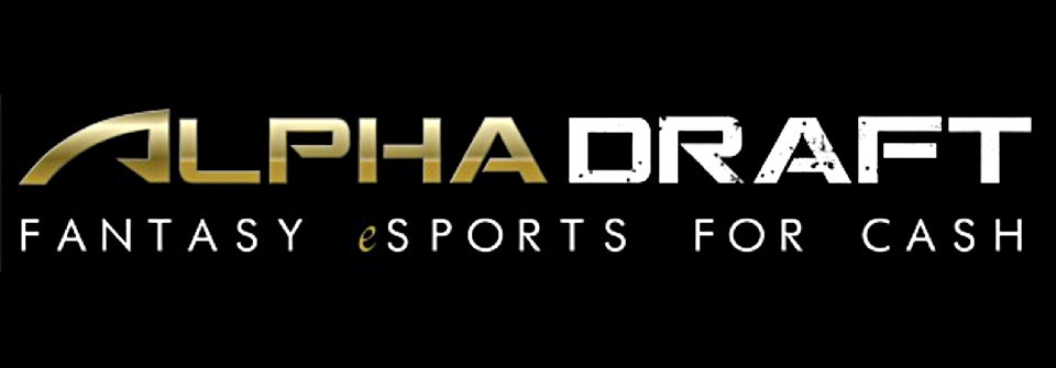 AlphaDraft's a new eSports app will be coming to Android, complete