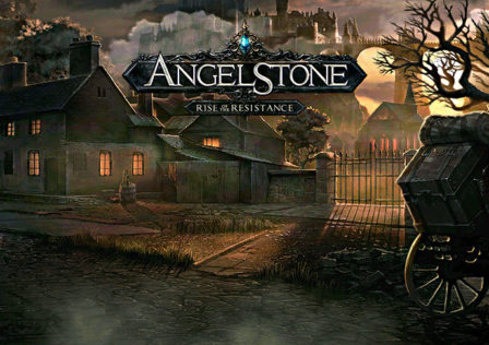 Angel-Stone-Closed-Beta-Hands-on-Android