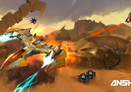 Anshar-Wars-2-Android-Virtual-Reality