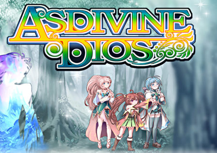 Asdivine-Dios-Android-Game