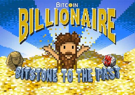 Bitcoin-Billionaire-Android-Update
